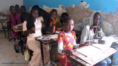 stifte f r burundi und mauretanien stifte stiften. Black Bedroom Furniture Sets. Home Design Ideas