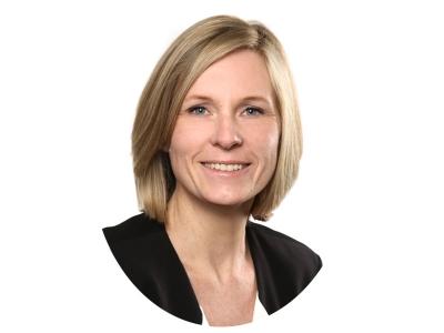 """Kontakt Aktion """"Stifte stiften"""" Heidi Jarosch"""