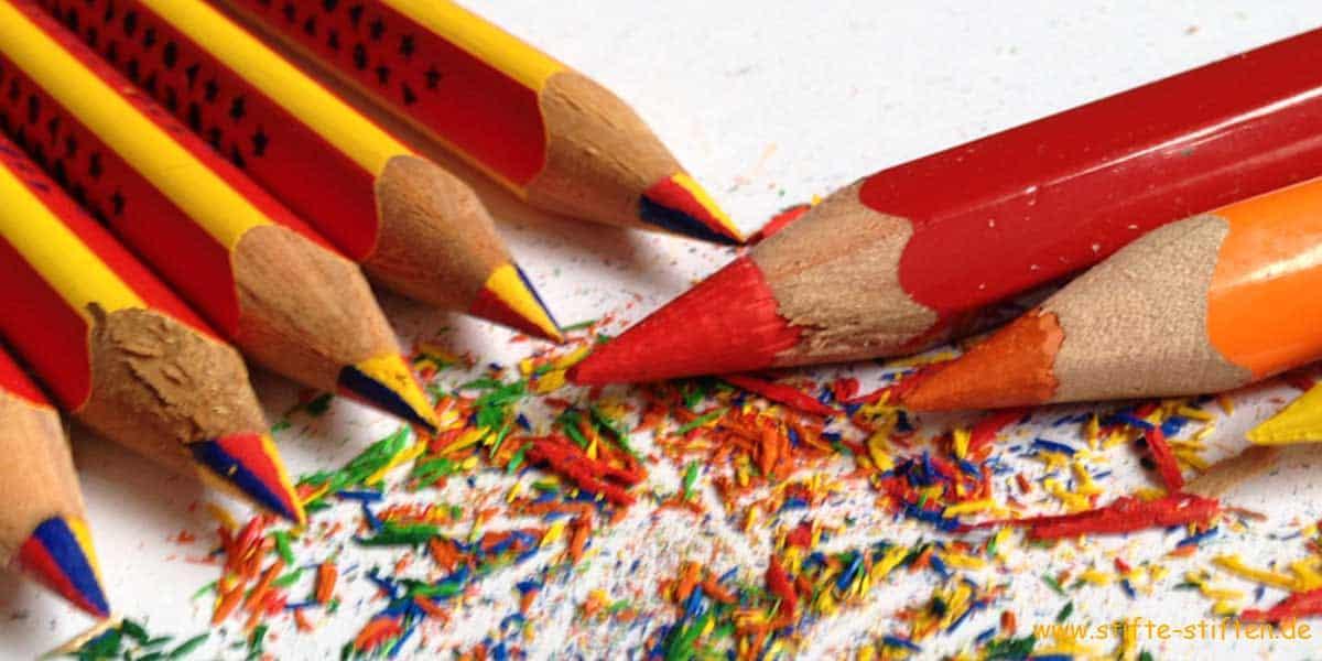 """Ausmisten – Warum Stifte nicht """"ausgemistet"""" werden sollten"""