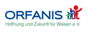 Helfende Hände e.V. Partnerverein von Stifte stiften
